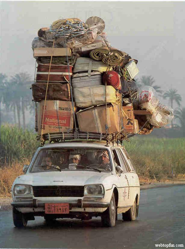 voiture_bagages